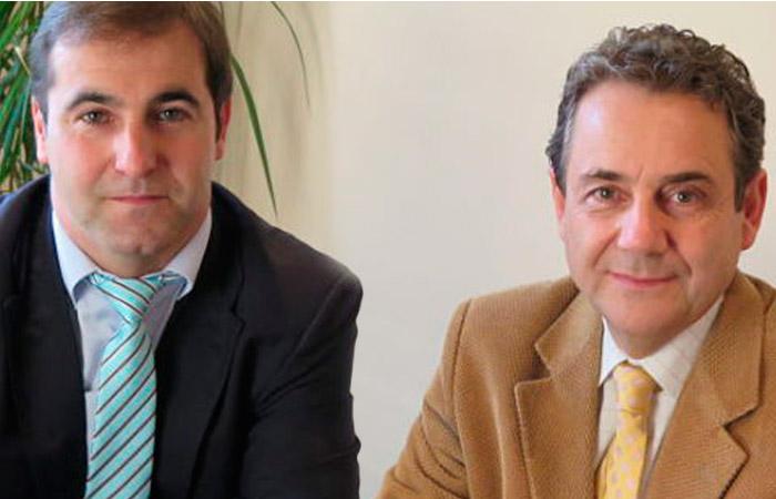 a-b-abogados-barcelona