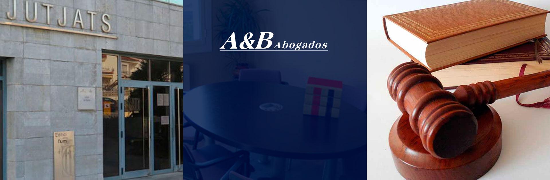 a-b-abogados-blanesjpg