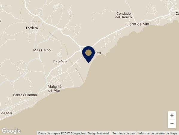 mapa-blanes